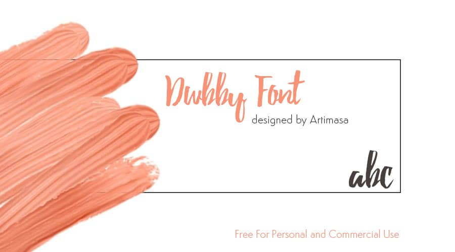 Debby Font Free Download